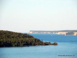 Grand Harbor Island (3)